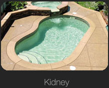 Kidney Viking Pools
