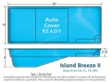 0island-breeze-II