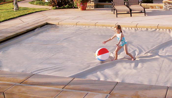Pool Designs, Inc. | Swimming Pool Covers for your Viking ...