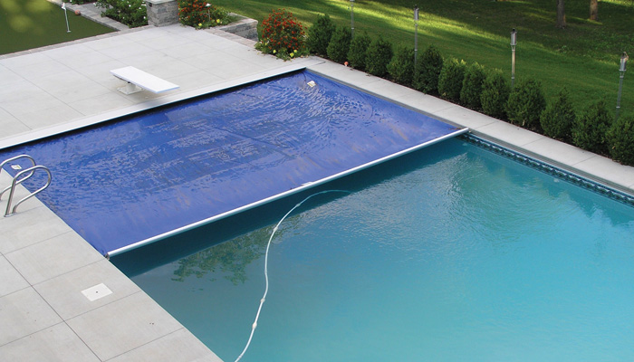 Image result for swimming pool covers